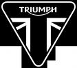 TRIUMPH MARSEILLE